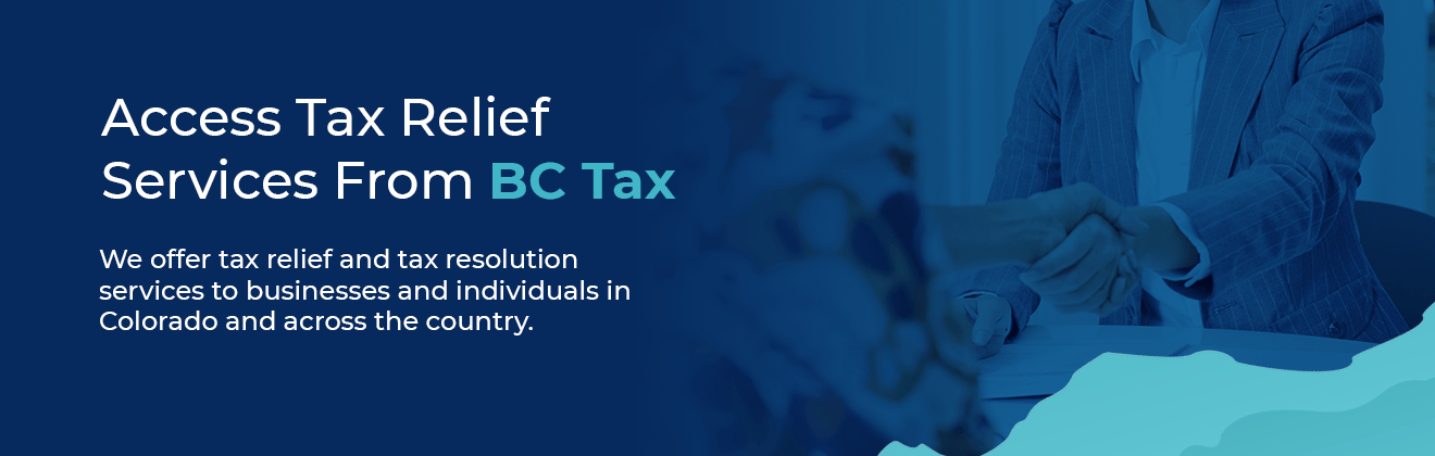 Tax-Relief-Services-From-BC-Tax